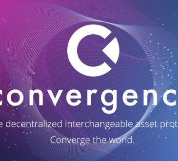 Convergence coin