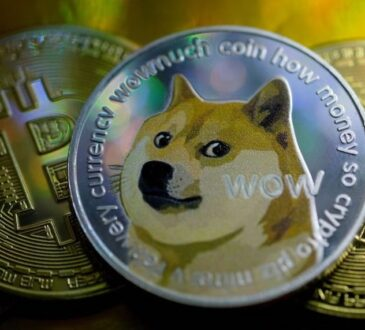 dogecoin_FXposts